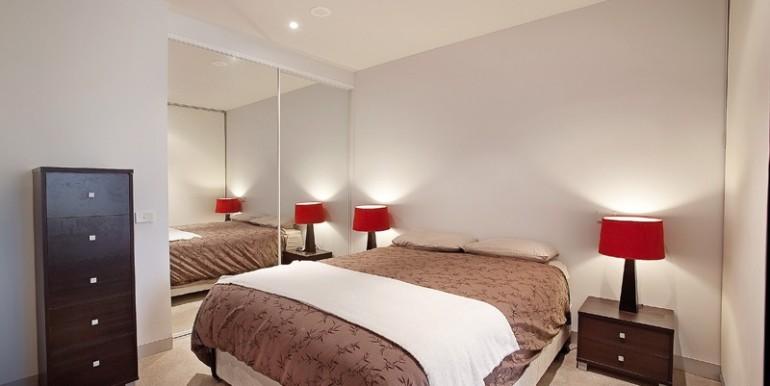 sample-furnished-room